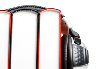 headphones-and-books-small