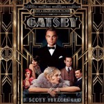 The Great Gatsby Audio Book – Review