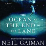 The Ocean at the End of the Lane Audiobook Review