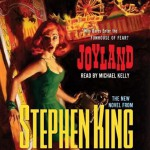 Joyland Audiobook Review