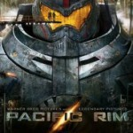 Pacific Rim Audiobook Review: The Official Movie Novelization