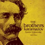 The Brothers Karamazov Audiobook Review