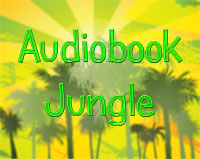 Audiobook Jungle