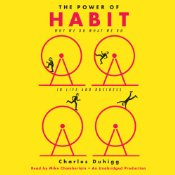 Download The Power of Habit audiobook