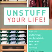 Download Unstuff Your Lifе Audiobook