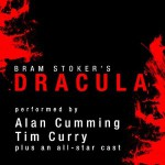 Dracula by Bram Stoker Audiobook Review