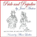 Pride and Prejudice Audiobook Review (200th Anniversary Audio Edition)