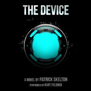The Device Audiobook Review