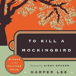 To Kill a Mockingbird Audiobook Review