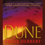 Dune by Frank Herbert Audiobook Review
