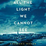 All the Light We Cannot See Audiobook Review – Worth The Listen?