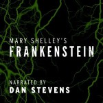 Frankenstein Audiobook Review