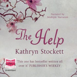 The Help Audiobook Review