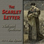 The Scarlet Letter Audiobook Review