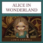 Alice In Wonderland Audiobook Review – A Classic Worth Reliving?